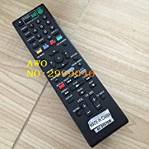 Calvas REPLACEMENT Original AV power amp remote control FIT For SONY RM-ADP089 RM-ADP090 HBD-E2100 DBD-E3100 BDV-E4100 1pcs