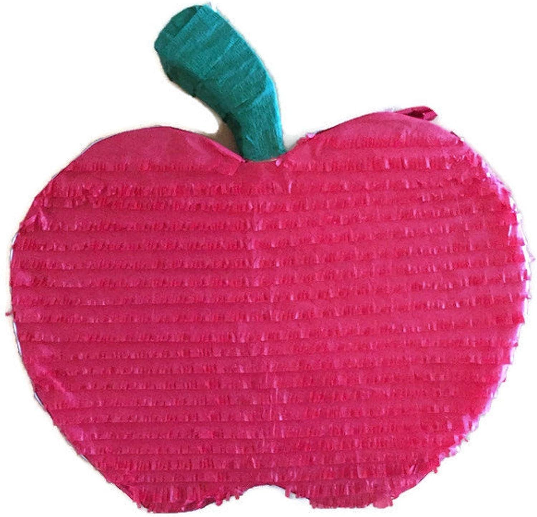 service IPINATA Apple New item Pinata