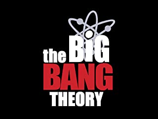 The Big Bang Theory - Staffel 11 dt./OV