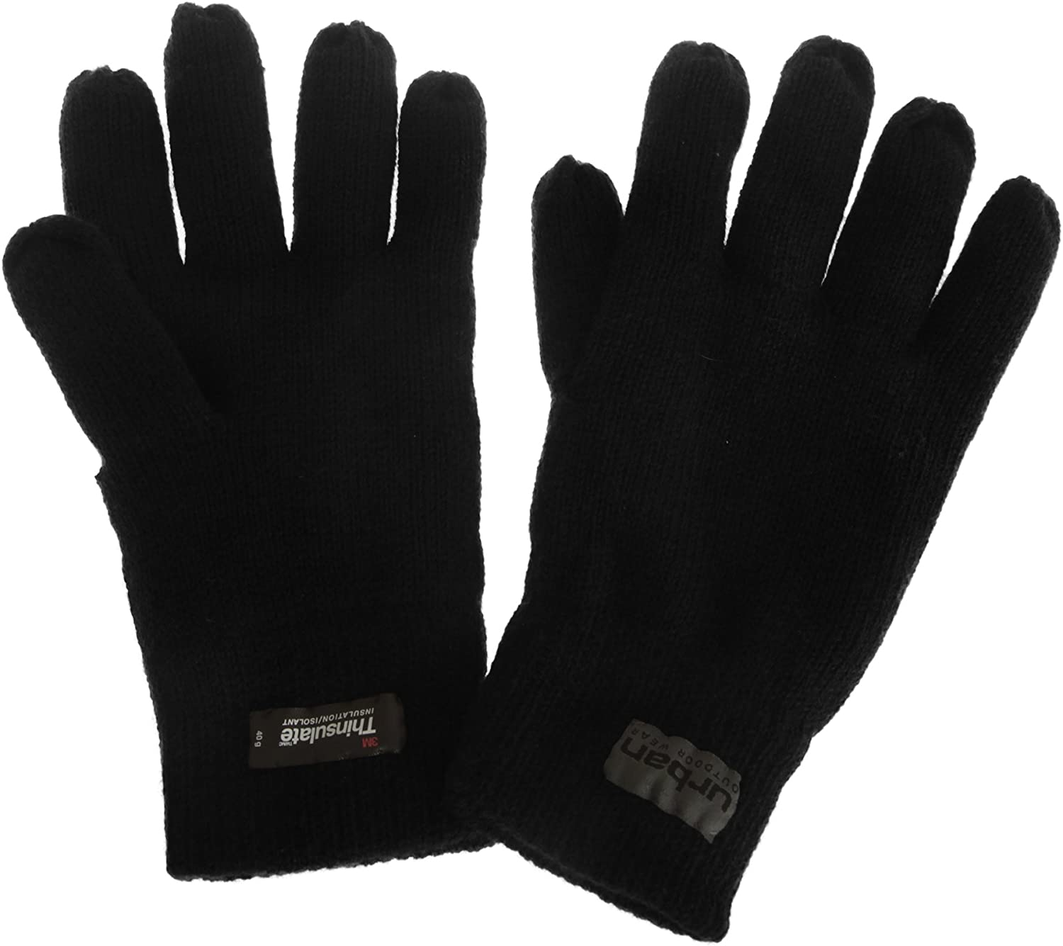 Result Unisex Thinsulate Lined 40g Thermal Challenge the lowest Online limited product price Gloves 3M
