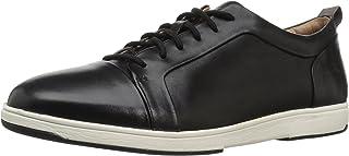 حذاء رياضي للرجال من Tommy Bahama