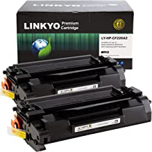 hp laserjet pro m402n maintenance kit