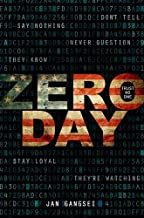 eleven days to zero