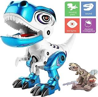 Best d&d tyrannosaurus mini Reviews