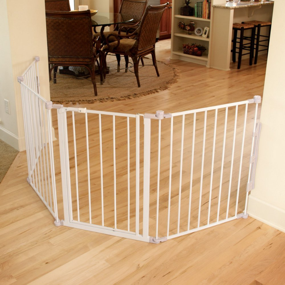 Flexi Extra OFFer Max 63% OFF Gate Wide