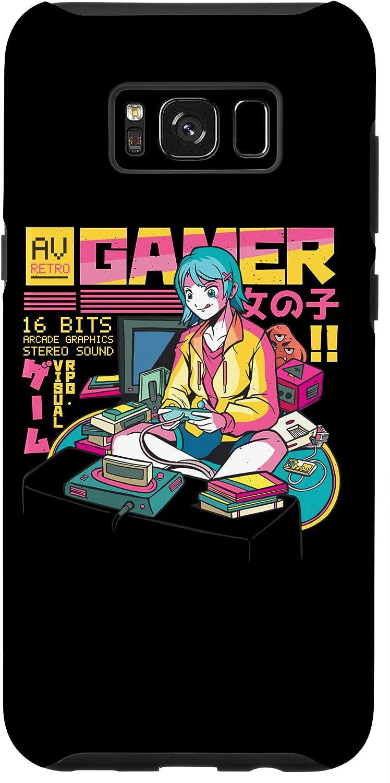 Gamer anime Anime Gamerpics