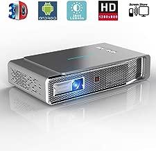 Best 1080p dlp 3d projector Reviews
