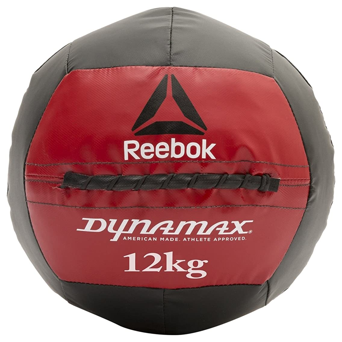 渦モットーエールReebok(リーボック) ファンクショナル Reebok Dynamax? メディシンボール Medicine Ball - 11kg 筋トレ RSB-10171