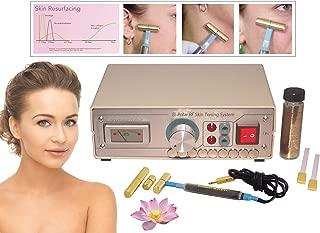Professional Salon Use Bi-Polar Shortwave Skin Toning Machine, Most Powerful RF.