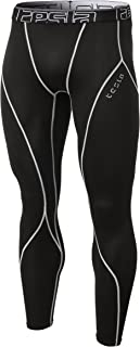 Best light compression tights Reviews