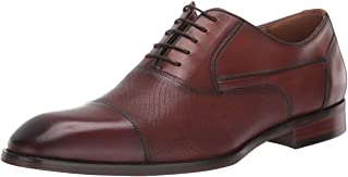 Steve Madden Men's Proctr Oxford