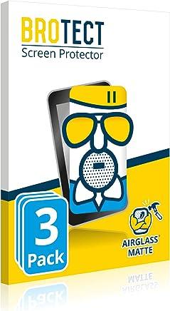 Soporte para Smartphone Navigador Completo de Soporte S957B S901A 01SKIT espec/ífico para KTM Adventure 990 2003 2014 GIVI