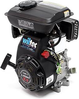 WilTec LIFAN 152 Motor de Gasolina 1.8kW (2.45PS) 4-Tiempos