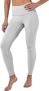Best grey lululemon leggings Reviews