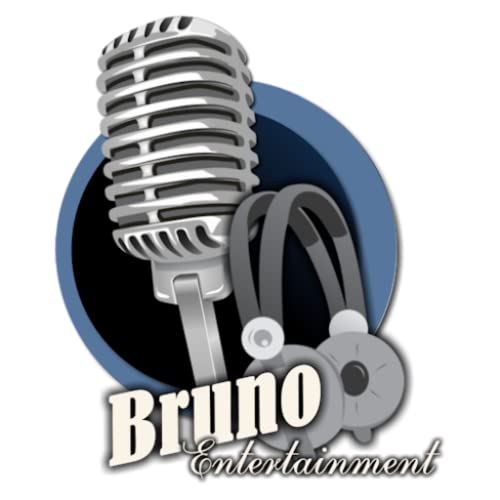 BrunoEntertainment
