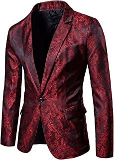 Best mens blazer pattern Reviews