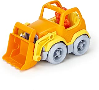 Best orange bus toy Reviews