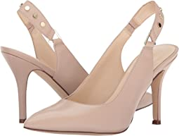 Nine West Francena