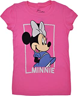 9a35623a Amazon.com: Disney - Tops & Tees / Clothing: Clothing, Shoes & Jewelry