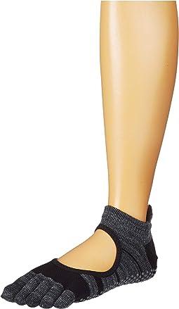 Bellarina Full Toe w/ Grip