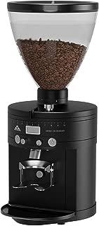 mahlkonig espresso grinder