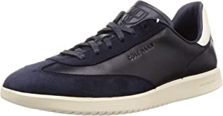 Men's Grandpro Turf Sneaker