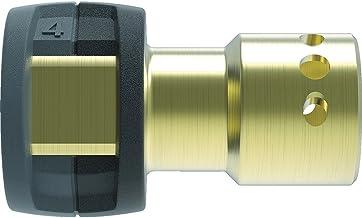 Karcher 4.111-032.0 M22 draaibare adapter