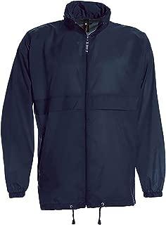 Best 8 ball windbreaker jacket Reviews