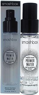Smashbox Photo Finish Primer Water