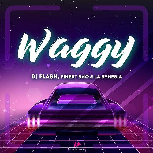 Waggy