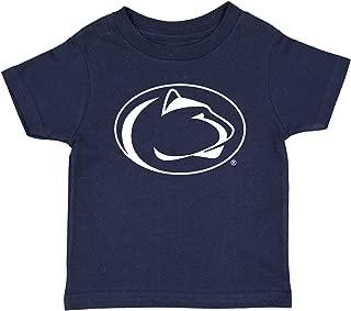 Penn State Nittany Lions Logo Baby/Toddler T-Shirt