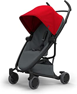 Best quinny zapp travel system Reviews