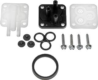 Dorman 54000 Washer Pump Repair Kit