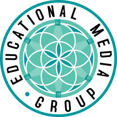 Educational Media Group