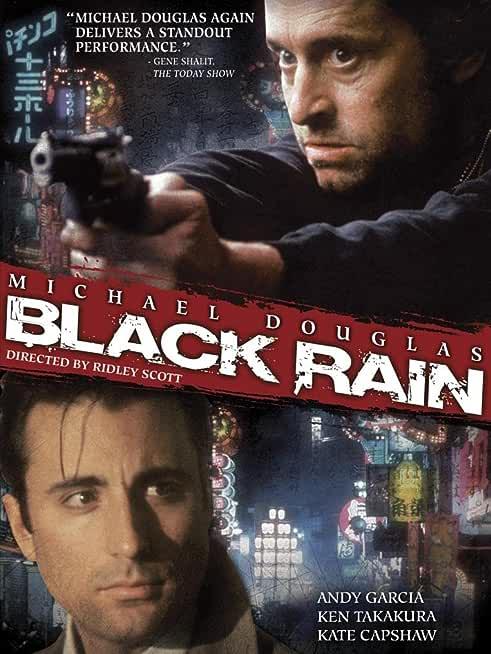 black-rain-analysis-young-sweet-girls-naked-elegal