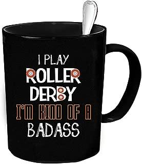 Best derby gift ideas Reviews