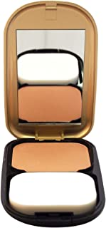 Max Factor Facefinity Compact SPF 15 Face Foundation - 05 Sand, 0.4 oz.