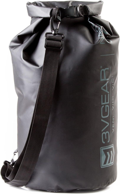 3V Gear Denver Mall Nautilus Water Proof Jacksonville Mall Dry Bag