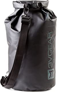 3V Gear Nautilus Water Proof Dry Bag
