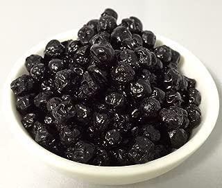 大阪まっちゃ町 豆福 業務用 ドライフルーツ ワイルドブルーベリー(野生種)1kg