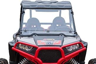 polaris rzr 900 trail windshield