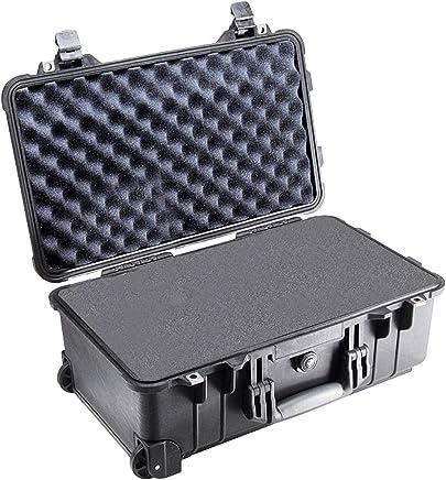 Pelican 1510 Case