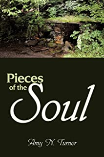 Pieces of the Soul