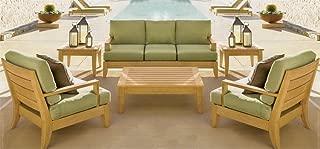 santa barbara collection patio furniture