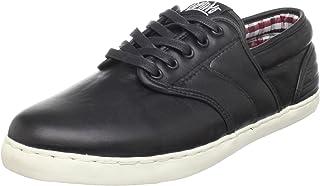 Osiris Men's EU Skate Shoe