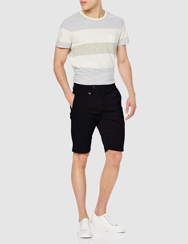 Antony Morato Mens Short Skinny Bryan