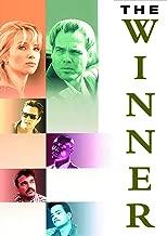 Best the winner movie Reviews