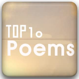 Top10 Poems