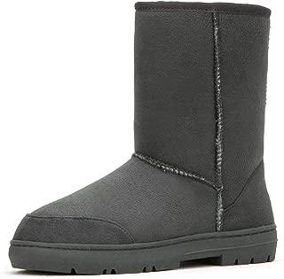 bear paw emma boots