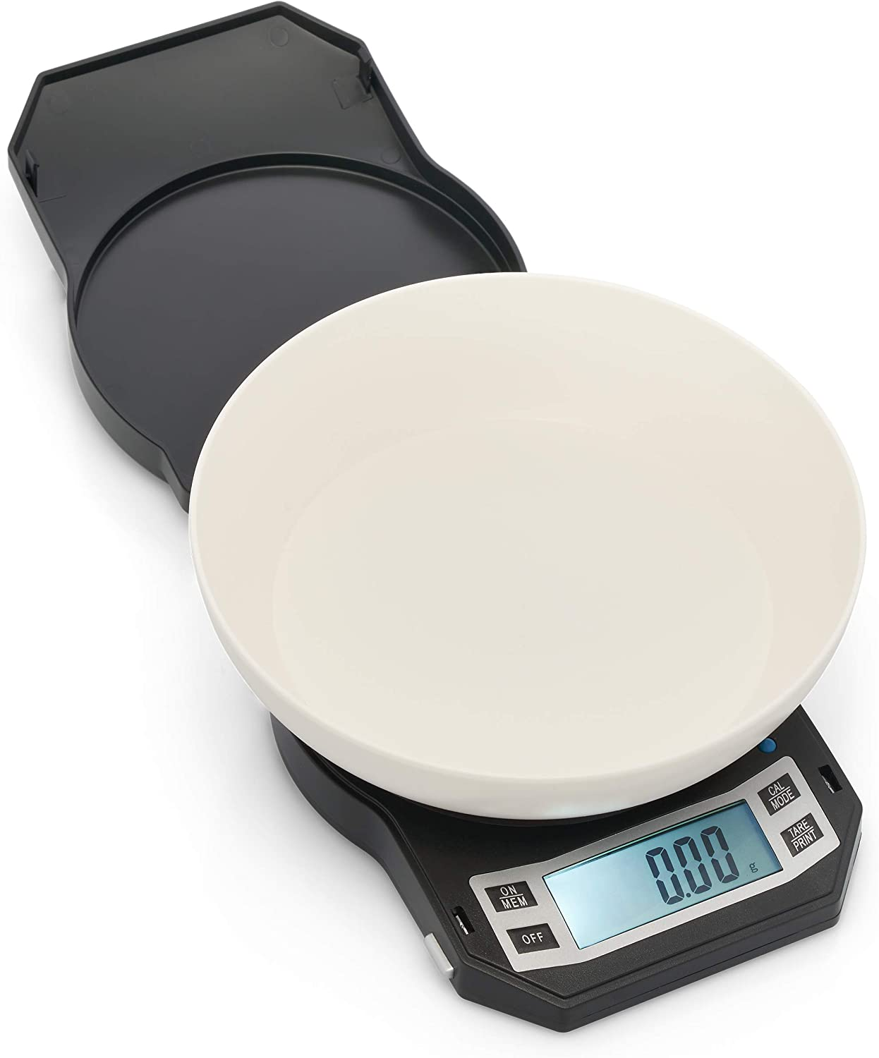 Bargain sale Precision Cheap Digital Kitchen Weight 50 Measuring Scale Food